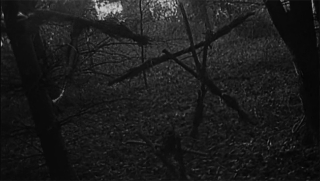 13blairwitch