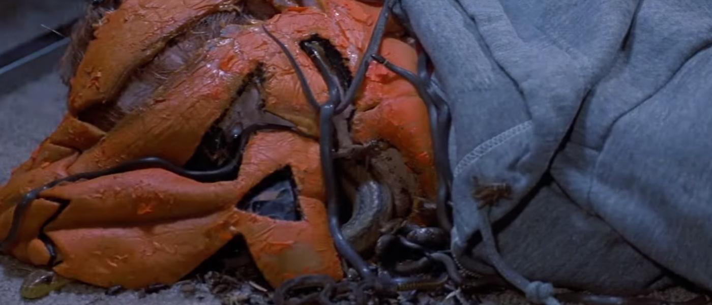 A 666-Character Review of 'Halloween 3: Season of the Witch ...
